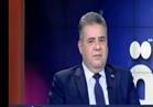 رئيس جامعة بنها: 3000 تحقيق عن الفساد داخل الجامعة