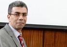 ياسر رزق يكتب من نيقوسيا: شراكة التاريخ والتحديات.. في إقليم مضطرب