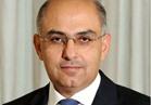سلطان: المفاضلة بين «مدبولي» و«قابيل» للقيام بمهام رئيس الوزراء