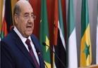 «الدستورية العليا»: المعزول رفض حلف اليمين أمام قضاة المحكمة