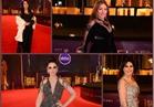 صور| 9 سواريهات بتوقيع هاني البحيري في مهرجان القاهرة السينمائي