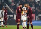 برشلونة يحسم التأهل رغم التعادل السلبي مع اليوفنتوس