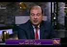 خالد حنفي: نسعى إلى تحويل التجارة العربية إلى كيان عالمي |فيديو