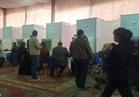 اللجنة القضائية لانتخابات الزمالك تمنع توزيع الدعاية داخل اللجان