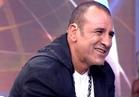 """محمد لطفي: يخوض سباق سينمائي بـ""""عقدة الخواجة"""" و""""بيكيا"""""""