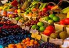 الحكومة تنفي حظر استيراد الخضروات والفاكهة المصرية في دول الخليج