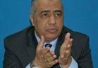 «الأعلى للإعلام» يناقش المخالفات الإعلامية في اجتماع طارئ