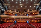 بورسعيد.. من مسرح صيفى لأوبرا للثقافة والتنوير