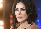 """أحلام توجه رسالة لمنتقدينها في الوطن العربي: """"لا تحملوني ما لا أطيق"""""""