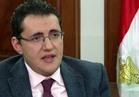 الصحة: خروج 3 مصابين في حادث بئر العبد من دار الشفا