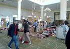 الإمارات تدين بشدة الهجوم الإرهابي الذي استهدف مسجدا شمال سيناء
