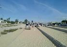 9 معلومات هامة عن مركز «بئر العبد» بشمال سيناء
