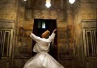 بين «مسجد الروضة» والمولد النبوي.. سر استهداف الإرهابيين للصوفيين