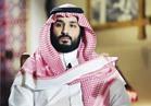 ولي العهد السعودي يعزي الرئيس السيسي بضحايا مسجد العريش
