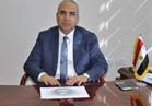 رئيس هيئة التدريب الإلزامي للأطباء يدين الحادث الإرهابي الخسيس بالعريش