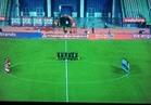 دقيقة حداد على شهداء «الروضة» قبل مباراة الأهلي و الداخلية