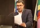اتحاد المصريين في إيطاليا: سنستمر في مساندة الجيش والشرطة ضد الإرهاب
