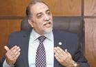 الأعلى للطرق الصوفية: الإرهاب يستهدف المصريين ولن ينجح في اختراق وحدة الشعب