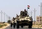 القيادة المركزية الأمريكية تعتذر للجيش المصري