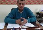 وكيل مديرية التعليم بأسيوط: «حادث الروضة» عملية خسيسة