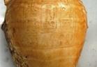 بالفيديو..تفاصيل استعادة 13 قطعة أثرية من قبرص