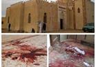 """اغتيال البراءة..27 طفلا ضمن ضحايا """"بئر العبد"""""""