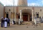 أبناء سيناء يساعدون الأمن في تعقب الإرهابيين..والداخلية ترفع حالة التأهب