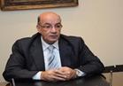 صندوق تحيا مصر يطلق حملة تبرعات لاغاثة قرية الروضه