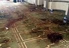 الشفافية المصرية في حادث العريش تلزم «ديلي ميل» بالحياد و«BBC» لا تصفهم بالإرهابيين