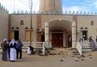 مفتي تونس ووزير الشؤون الدينية يدينان العملية الإرهابية بشمال سيناء