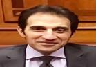 المتحدث باسم الرئاسة: عملية الثأر للشهداء مستمرة وتم قتل بعض العناصر الإرهابية