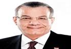 عادل حمودة يكتب: أزمة تشكيل الحكومة الألمانية الجديدة تدخل في نفق مظلم !