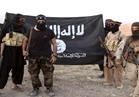 اليوم.. الحكم على 20 متهما بداعش ليبيا بعد إحالة 7 منهم للمفتي