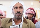 من داخل «مسجد الروضة».. تعرف على القصة الكاملة للحادث الإرهابي الخسيس  فيديو