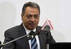 وزير الصحة يوجه بإنشاء 13 وحدة رعاية صحية أولية جديدة في بورسعيد
