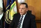 رئيس جامعة قناة السويس: » حادث الروضة« كشف عن ملحمة وطنية للشعب المصري