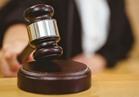 حجز محاكمة زوجة برلماني متهمة بالتعدي على 22 فدان من الآثار بالشرقية للحكم