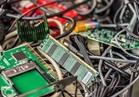 البيئة: مصر تنتج ٩٠ ألف طن من المخلفات الإلكترونية