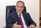 """الأمين العام لصندوق تطوير التعليم بالوزراء يقدم """"روشتة"""" لعلاج أزمات التعليم"""