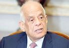 السفير الايطالي يلتقي رئيس البرلمان المصري لبحث التعاون المشترك