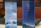 فيديو| أخر تسريبات هاتفي سامسونج «S9 و S9 PLUS»