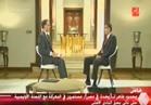 محمود طاهر: حملتي الانتخابية لا تتجاوز 10% من ميزانية الحملات الأخرى