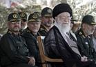 إيران: سنزيد مدى صواريخها إذا شعرنا بتهديد من أوروبا