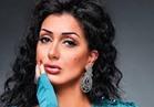 """اليوم..الحكم على الفنانة غادة عبد الرازق بتهمة """"الفعل الفاضح"""""""