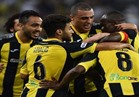 """أزمة في اتحاد """"كهربا"""" قبل مواجهة الأتفاق في الدوري السعودي"""