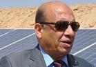 """رئيس """"العربية للتصنيع"""": سنقاوم الإرهاب بالعمل والتنمية وزيادة الاستثمارات والإنتاج"""