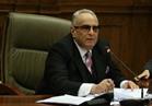 «بهاء أبو شقة» يطالب الدولة بتوفير حماية لأسر الشهداء