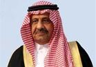 الأمير خالد بن سلطان: الحرب القادمة إلكترونية وستؤدي لأعظم خسائر مادية وبشرية