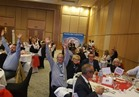 الغردقة تستضيف اجتماع اتحاد شركات السياحة البولندية العام المقبل