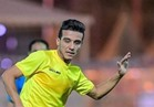 التعاون السعودي يلغي إعارة مصطفى فتحي لاعب الزمالك السابق لهذا السبب